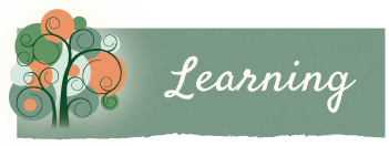 View the Learning category archive