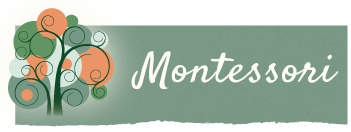 View the Montessori category archive
