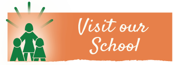 Visit our school website to learn more about the Brandon, Riverview, and SouthShore Montessori Schools