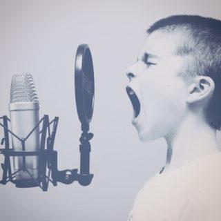 Montessori Conflict Resolution